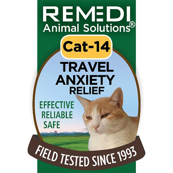 Oz Cat Food Per Day
